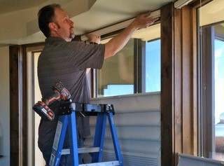 Fix Up Your Home with Our Premier Handyman Services